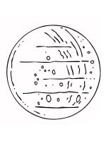 planets-coloring-pages-11