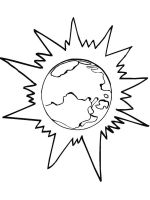 planets-coloring-pages-13