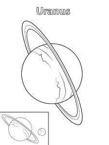 planets-coloring-pages-15