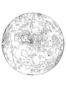 planets-coloring-pages-17
