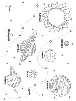 planets-coloring-pages-25
