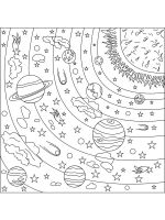 planets-coloring-pages-28