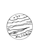 planets-coloring-pages-30