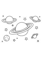 planets-coloring-pages-31