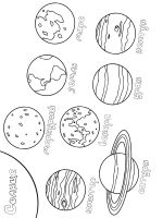 planets-coloring-pages-34