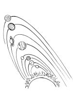 planets-coloring-pages-5