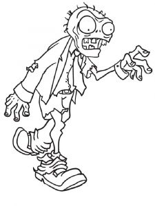 plants-vs-zombies-coloring-pages-1