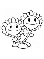 plants-vs-zombies-coloring-pages-14
