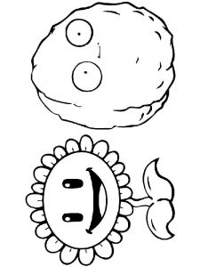 plants-vs-zombies-coloring-pages-19