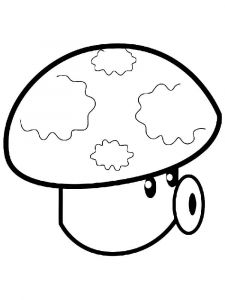 plants-vs-zombies-coloring-pages-22