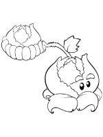 plants-vs-zombies-coloring-pages-23