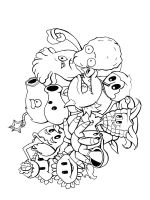 plants-vs-zombies-coloring-pages-29