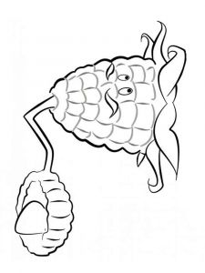 plants-vs-zombies-coloring-pages-3