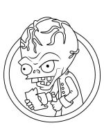 plants-vs-zombies-coloring-pages-30