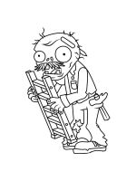 plants-vs-zombies-coloring-pages-31