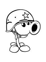 plants-vs-zombies-coloring-pages-37