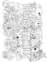 plants-vs-zombies-coloring-pages-4