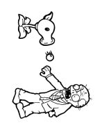 plants-vs-zombies-coloring-pages-40