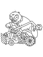 plants-vs-zombies-coloring-pages-41