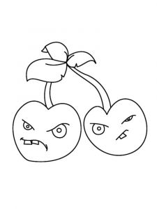 plants-vs-zombies-coloring-pages-8