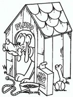pluto-coloring-pages-16