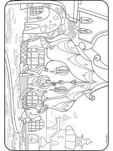 ponyville-coloring-pages-10