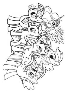 ponyville-coloring-pages-13