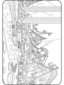 ponyville-coloring-pages-14