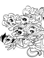 ponyville-coloring-pages-18