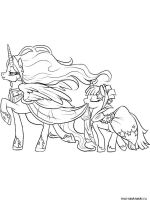 ponyville-coloring-pages-20