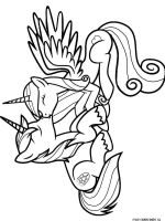 ponyville-coloring-pages-23