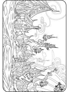 ponyville-coloring-pages-3