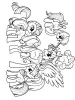 ponyville-coloring-pages-7