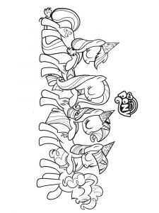 ponyville-coloring-pages-8