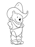pooh-bear-coloring-pages-10