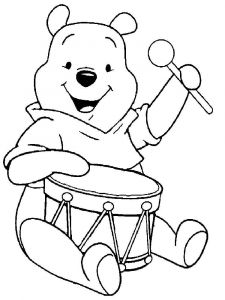 pooh-bear-coloring-pages-12