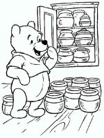 pooh-bear-coloring-pages-13