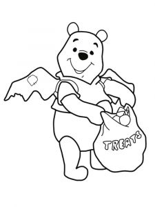pooh-bear-coloring-pages-15