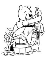 pooh-bear-coloring-pages-16
