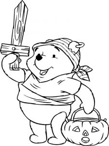 pooh-bear-coloring-pages-19