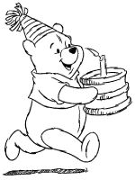 pooh-bear-coloring-pages-21