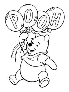pooh-bear-coloring-pages-22