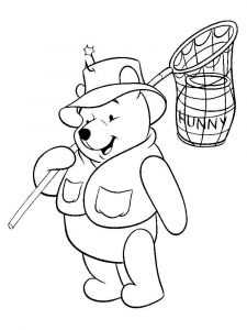 pooh-bear-coloring-pages-23