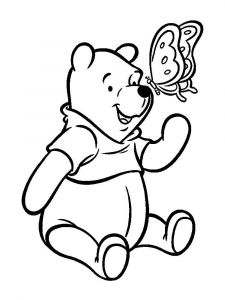 pooh-bear-coloring-pages-24