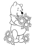 pooh-bear-coloring-pages-25