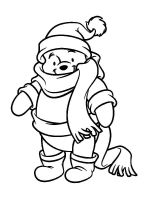 pooh-bear-coloring-pages-26