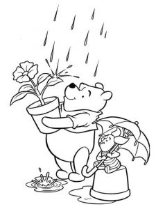 pooh-bear-coloring-pages-3