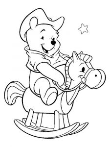pooh-bear-coloring-pages-4
