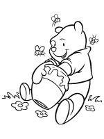 pooh-bear-coloring-pages-6