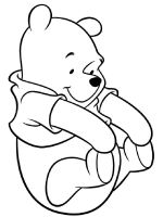 pooh-bear-coloring-pages-8